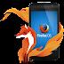 Grandes alianzas y noticias de Firefox OS en la feria CES 2014
