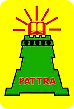 LM Pattra Jakarta