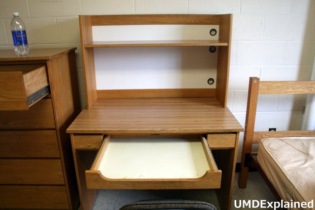 Marvelous Measurements Are For Furniture In Older Dorms (for Example, La Plata And  Centreville Hall). Dressers In Prince Frederick And Oakland Definitely Do  Not ... Part 28