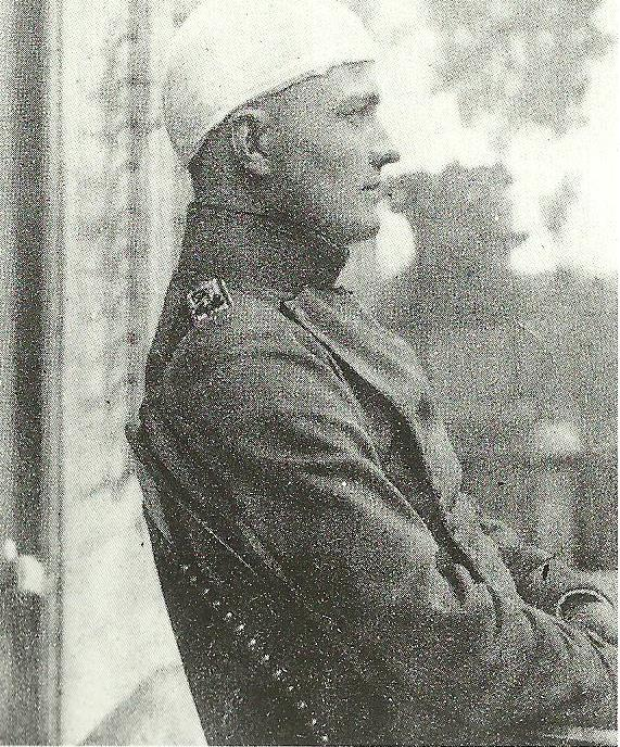 """college essays on manfred von richthofen with a go The world war i german flying ace manfred von richthofen later came to be known as the """"red baron,"""" first in english, later also in german (der rote baron) in his own diaries, the aviator referred to himself as """"der rote kampfflieger"""" (""""the red fighter pilot""""), a term that referred to his bright red aircraft."""