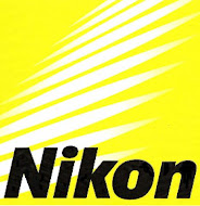 Nikon
