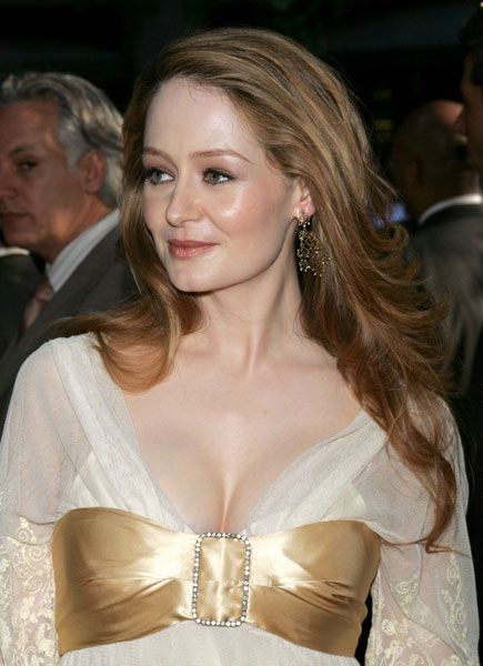Actress Desktop Pics: Beautiful Hollywood Actress Miranda Otto Hot ... Abbie Cornish