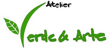 Verde E Arte