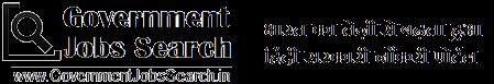 Latest Government Jobs in India | Government Jobs Search | Sarkari Naukri
