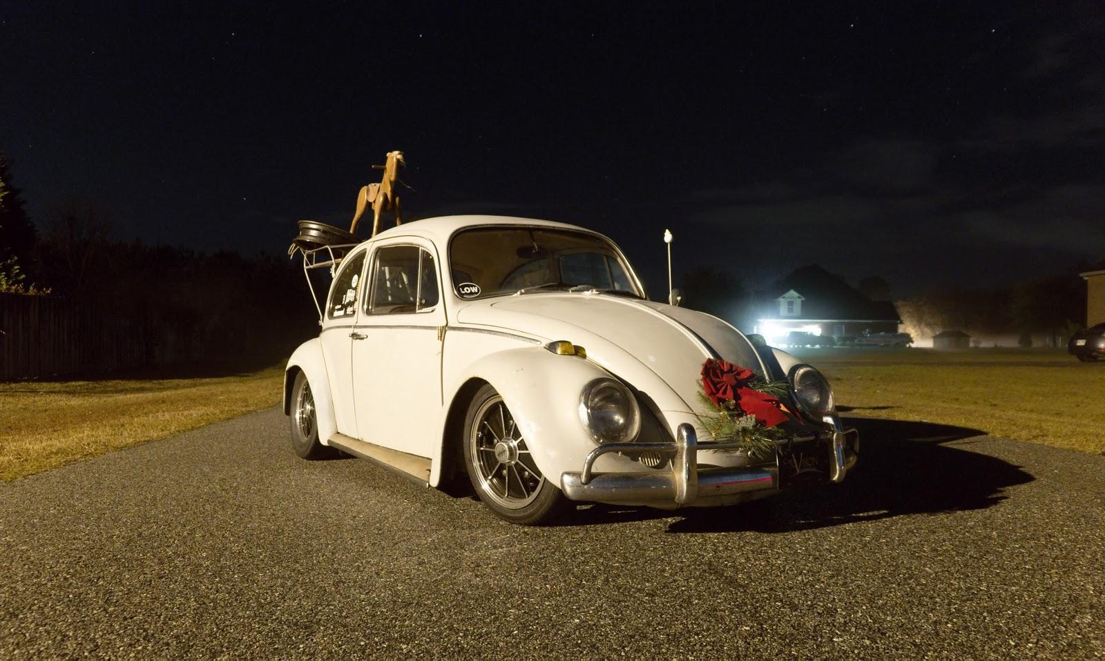 Otis - my '65 Beetle DSC_0005-3