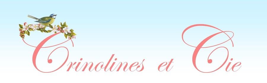 Crinolines et Cie
