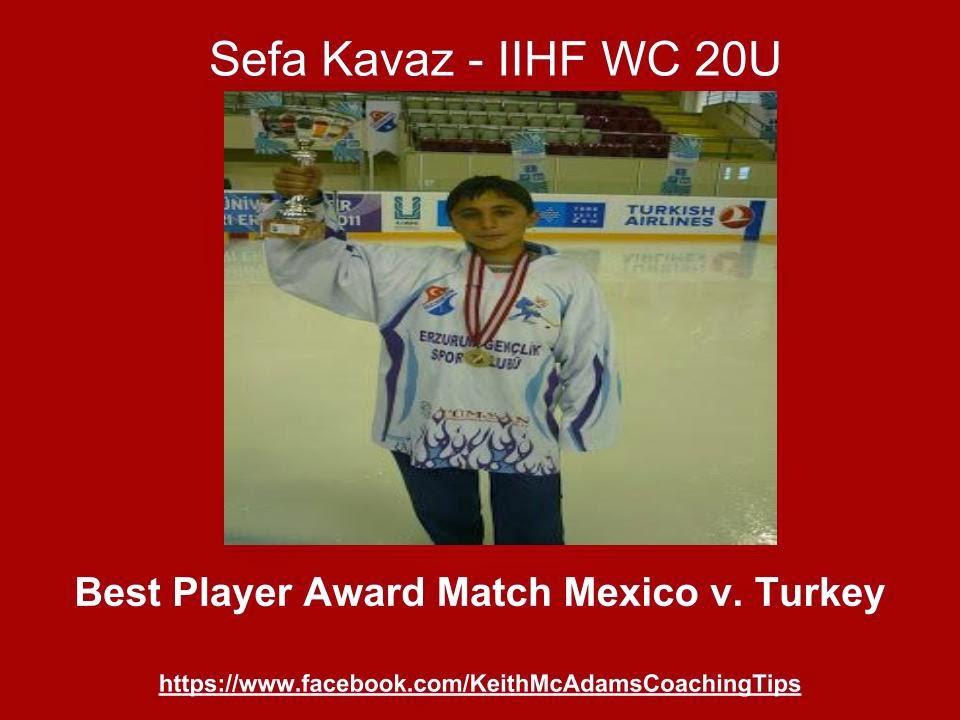 Sefa Kavaz