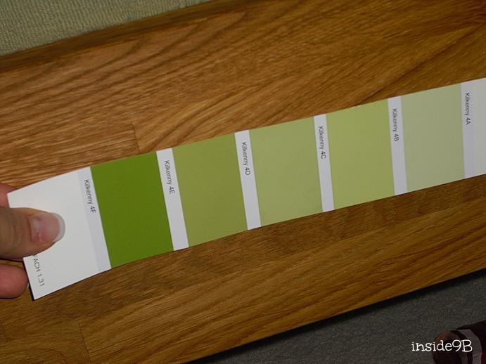 grten modern gestalten ~ kreative deko-ideen und innenarchitektur - Wandfarbe Grn Schlafzimmer