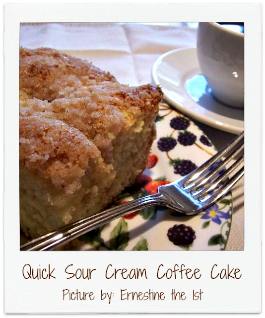 http://www.food.com/recipe/quick-sour-cream-coffee-cake-198440?photo=159300