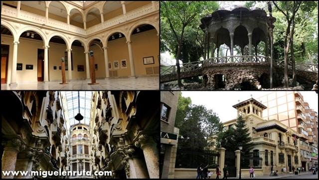 Albacete-Cultura-Historia