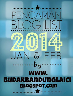 http://budakbandunglaici.blogspot.com/2013/12/pencarian-bloglist-2014-by-bbl.html