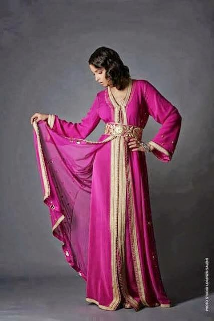 Boutique caftan paris vente robes 2015 en france boutique caftan - Boutique caftan paris 18 ...