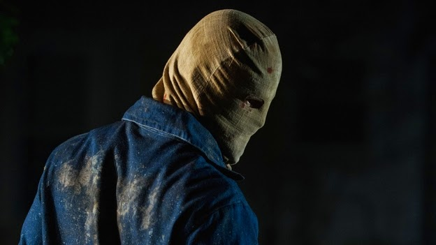 the-town-that-dreaded-sundown-horror-2014