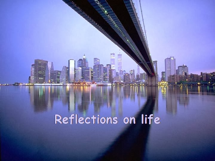 http://www.funmag.org/creative-inspiration/reflection-on-life-inspiration/