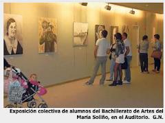 Prensa expo 2010
