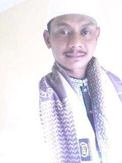 Dedi Sugiawan