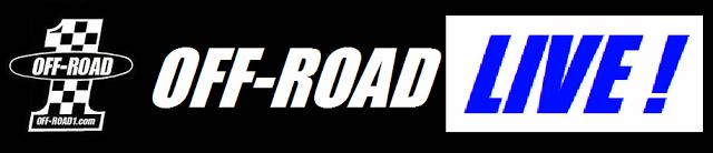 http://www.off-road1.com/