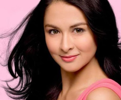 Foto Artis Cantik on Foto Marian Rivera  Artis Top Cantik Filipina   Dcochanz Sii Dukun