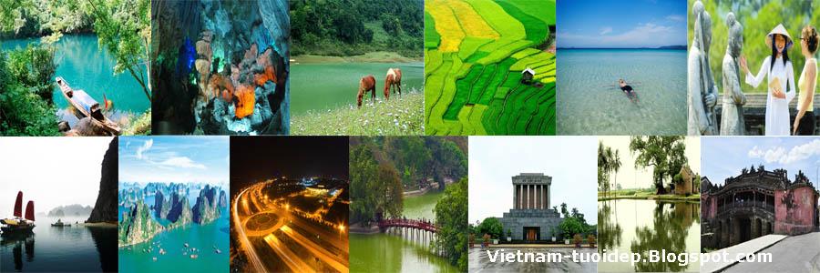 Du Lich Viet Nam | Du Lịch Việt Nam | Viet Nam | Việt Nam | Du Lich Viet | Viet nam.com