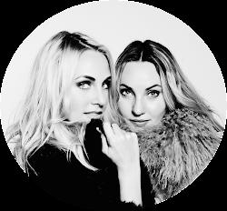 Sophia & Verena