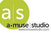 a|muse studio