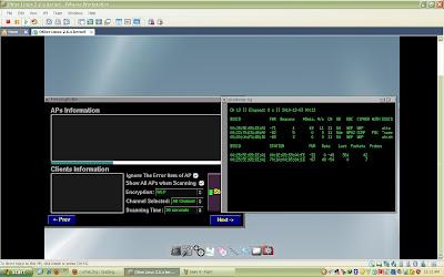 beini 5 Kaedah Hack WiFi Dengan Menggunakan Beini 1.2.2