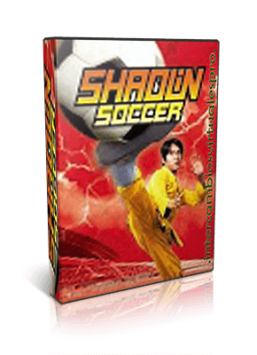 Descargar Shaolin Soccer