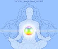 progetto vajra perle nel tempo spiritualità incontri articoli newsletter logo