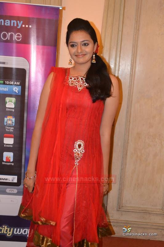 Aishwarya Tv Actress Photo Gallerya gallery pictures