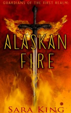 http://www.amazon.com/Alaskan-Fire-Guardians-First-Realm-ebook/dp/B0073WZ01C/ref=sr_1_1?s=digital-text&ie=UTF8&qid=1440401687&sr=1-1&keywords=alaskan+fire
