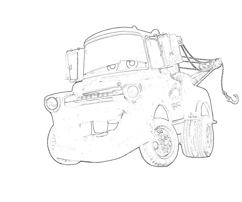 printable-mater-look-coloring-pages