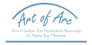 http://www.alaynekaychristian.com/page05.html