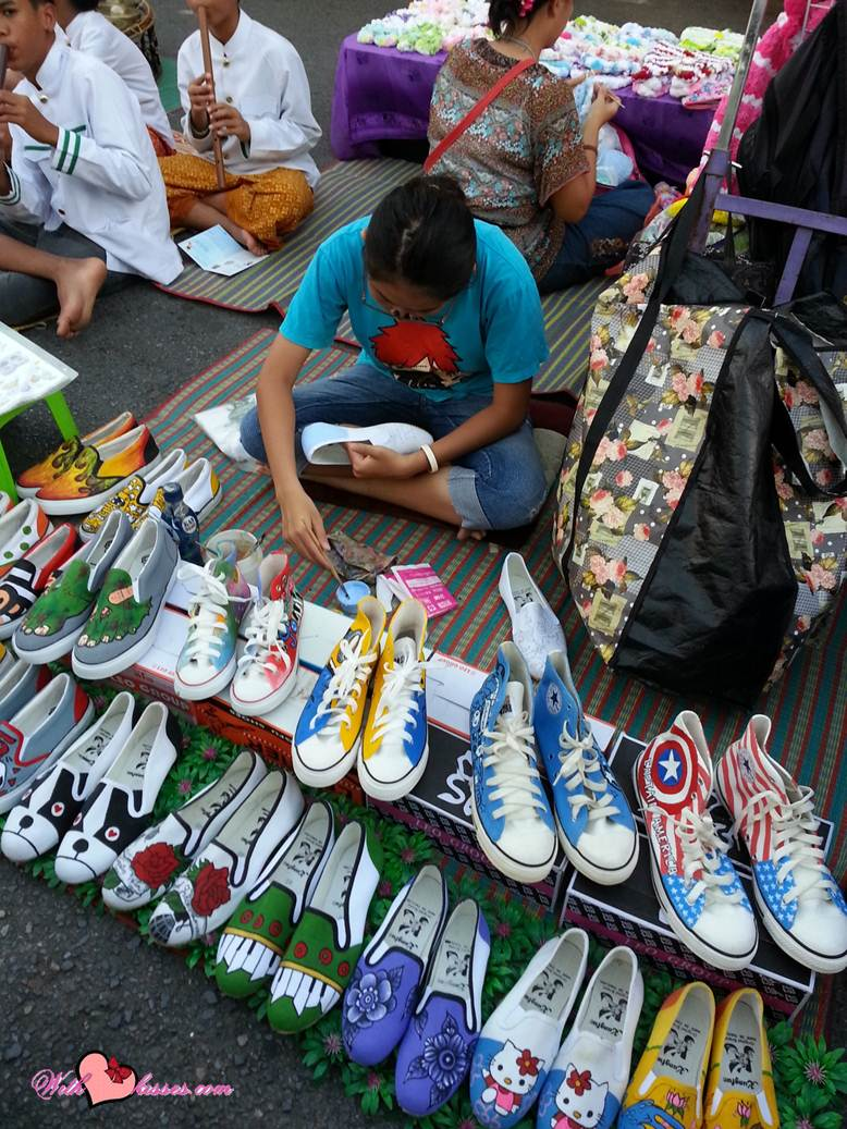 Harga Barang Di Kenanga | newhairstylesformen2014.com