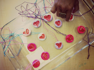 mothers+day+handmade+crafts+(2)