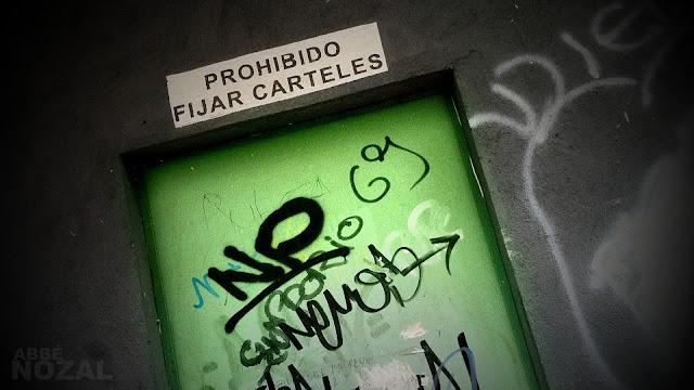 Noche Buena, 2012 (cc) Abbé Nozal