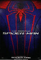 O Espetacular Homem-Aranha, de Marc Webb