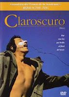 Claroscuro pelicula online