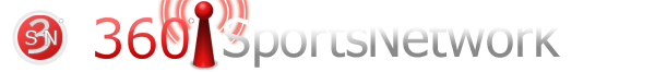360 Sports Network