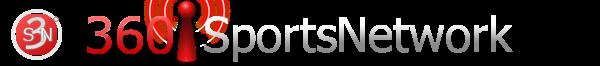 360 Sports Network