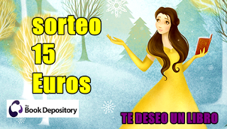 http://tedeseounlibro.blogspot.com.es/2014/08/sorteo-e-iniciativa-hogwarts.html?showComment=1409345419505#c4457887960494284842