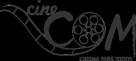 Cine Com