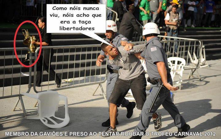 Facebook engraçado, imagens engraçadas para facebook Corinthians