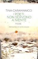 I poeti non servono a niente