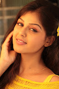 Monal Gajjar photos from Punnamiratri-thumbnail-3