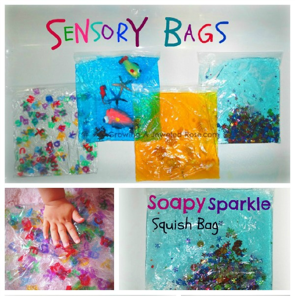 Classroom Ideas Toddlers ~ Sparkly ladies crafts from the dollar store