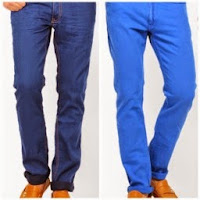 Buy Men Denims jeans at Buy 1 and Get 99% off on 2nd + Extra 50% off (Through payumoney) only at Jabong.