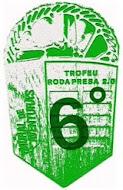 6º Troféu Roda Presa