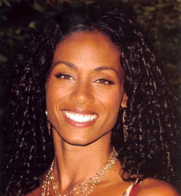latest hairstyles for black women. Latest Hairstyles 2011: Black