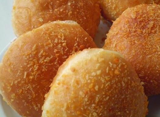 resep roti goreng
