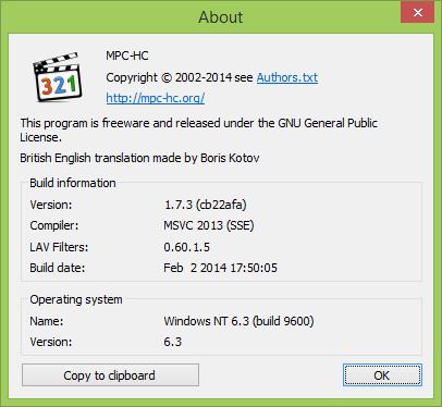 usbtv007 easycap driver windows 7 64bit